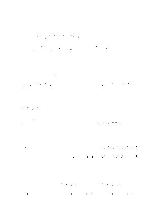 Pms001810