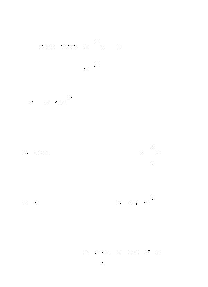 Pms001827