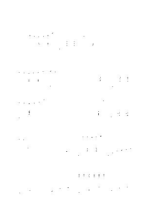 Pms001828