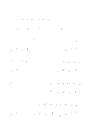 Pms001829