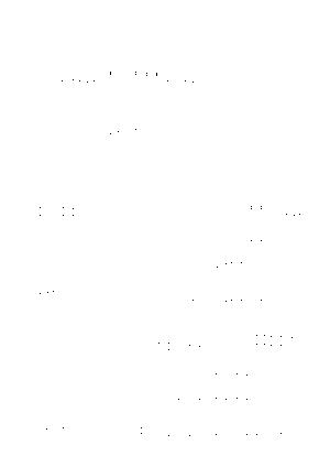 Pms001835