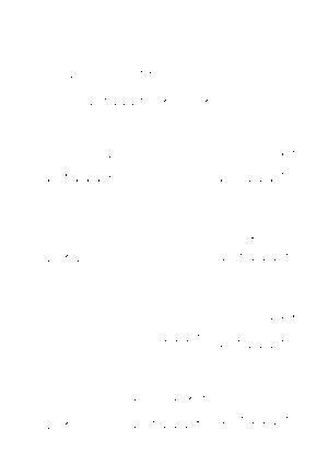 Pms001843