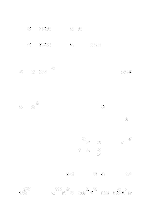 Pms001854