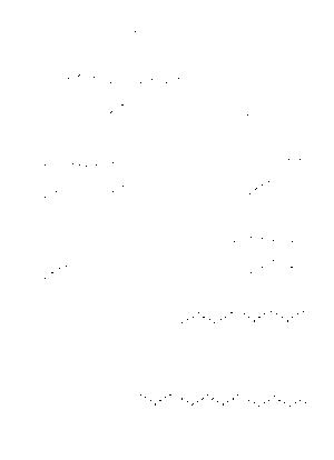 Pms001855