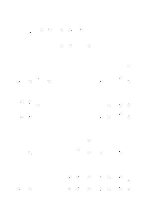 Pms001872