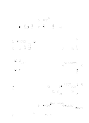 Pms001889