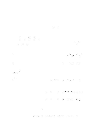 Pms001903