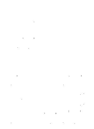 Pms001937