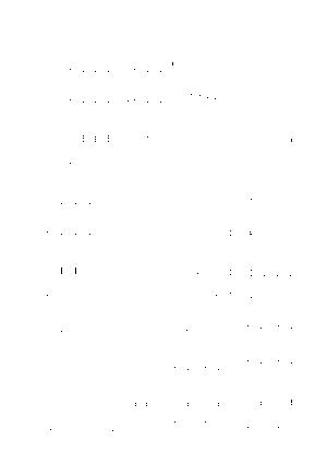 Pms001940