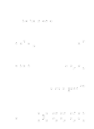 第 楽章 悲愴 1
