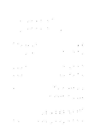Pms001975