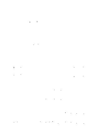 Pms001976