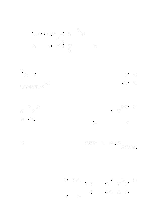 Pms001978