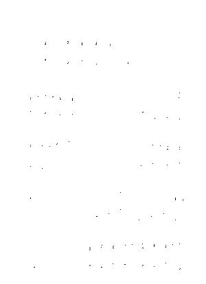 Pms001979