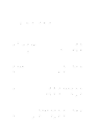 Pms001980
