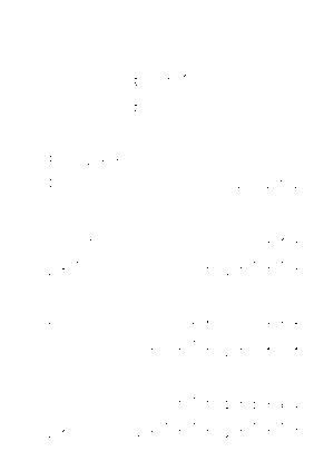 Pms002043