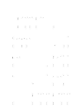 Pms002046