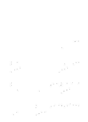 Pms002102