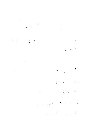 Pms002103