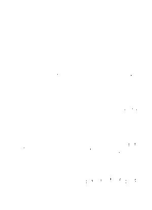 Pms002115