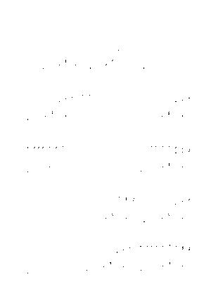 Pms002121