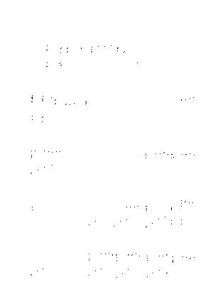 Pms002122
