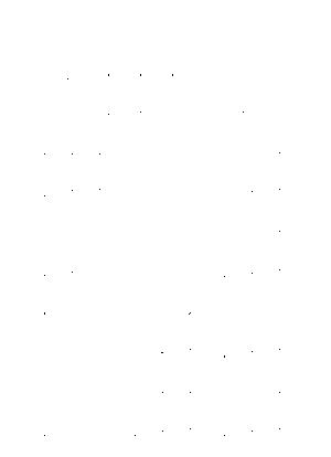 Pms002123