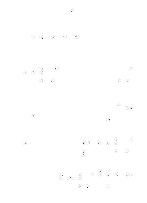 Pms002125