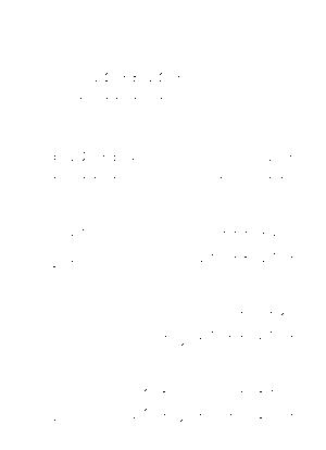 Pms002126