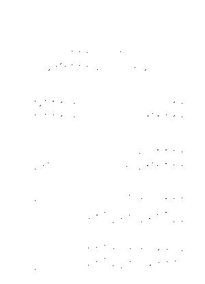 Pms002127
