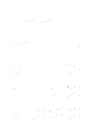 Pms002128