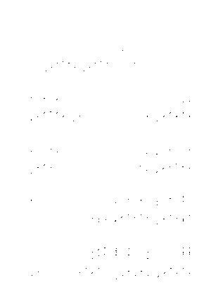 Pms002130