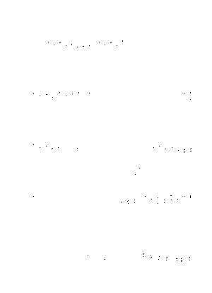 Pms002131