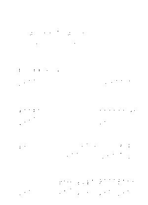 Pms002134
