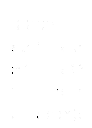 Pms002137