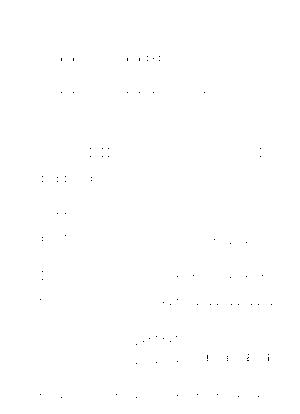 Pms002151