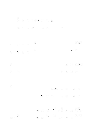 Pms002153