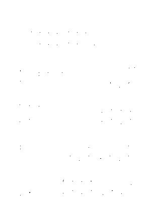 Pms002154