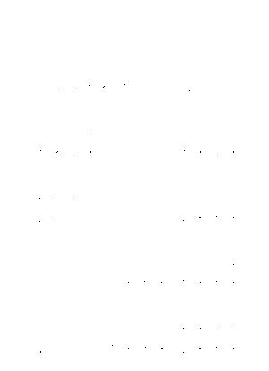 Pms002155