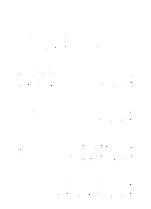 Pms002167