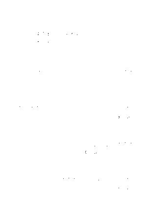 Pms002168