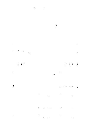 Pms002171