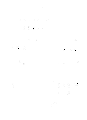 Pms002173