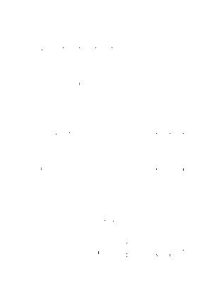 Pms002174