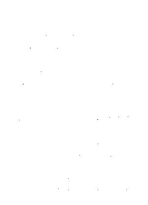 Pms002221