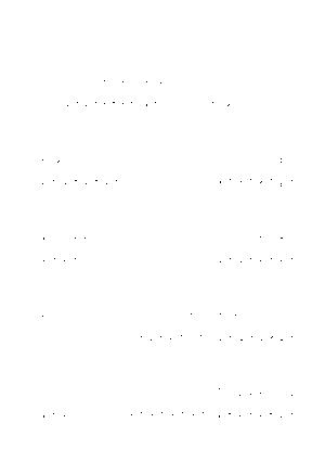 Pms002222