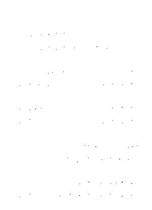 Pms002223
