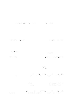 Pms002230