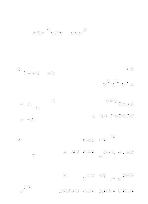 Pms002231