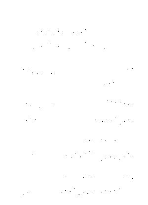 Pms002232